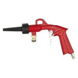Kraft Werkzeuge DL Wasserstrahler