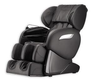 Home Deluxe Massagesessel Sueno V2 - schwarz