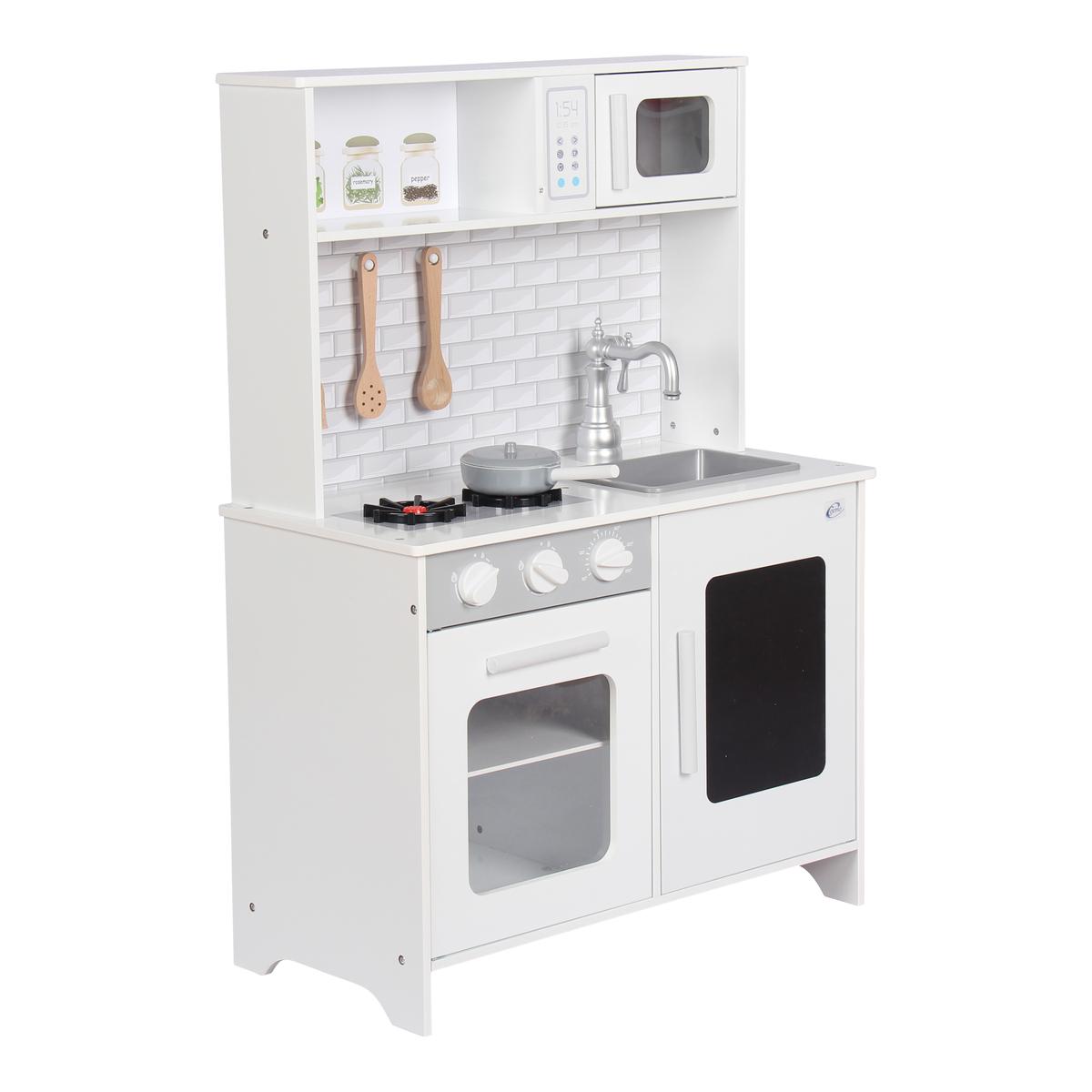 Bild 3 von Coemo Kinderküche Lea