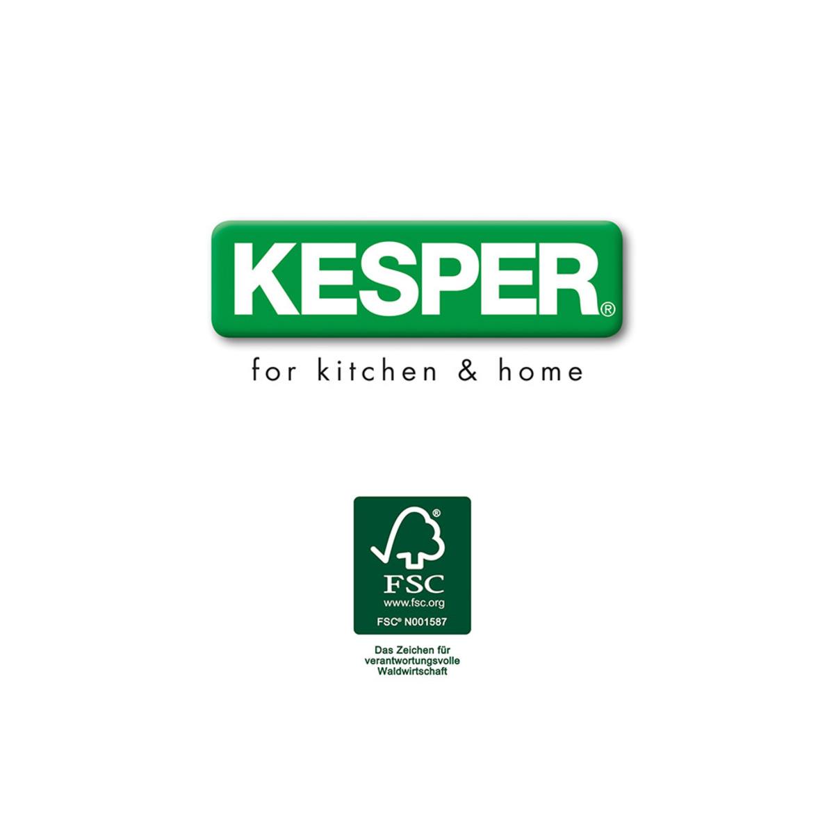 Bild 3 von Kesper Kinder-Aufbewahrungsregal weiß