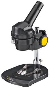 National Geographic® Auflichtmikroskop 20x