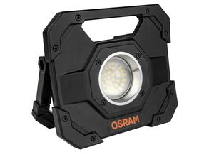 OSRAM LED Akku Arbeitsstrahler 10W