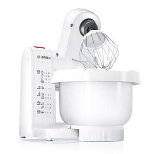 Bosch Küchenmaschine Mump 1000
