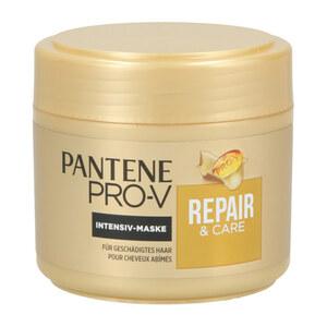 Pantene Haarkur Hair Mask 300 ml Repair&Care