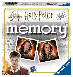 Ravensburger Harry Potter memory®