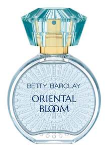 Betty Barclay Oriental Bloom, EdP 20 ml