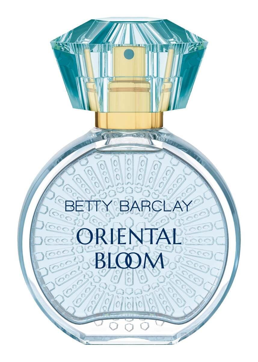Bild 1 von Betty Barclay Oriental Bloom, EdP 20 ml