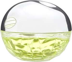 DKNY Be Delicious crystallized Eau de Parfum