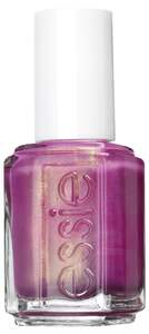 essie Nagellack 680 One way for one