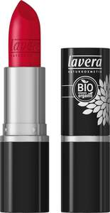 lavera Beautiful Lips Colour Intense -Blooming Red 49-