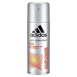 adidas Adipower Anti-Perspirant Spray for him