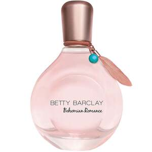 Betty Barclay Bohemian Romance Eau de Parfum Spray