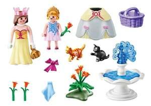 "Playmobil Geschenkset ""Prinzessin"" 70293"