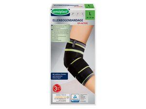 SENSIPLAST® Strumpfbandage, für Ellenbogen, mit milder Kompression