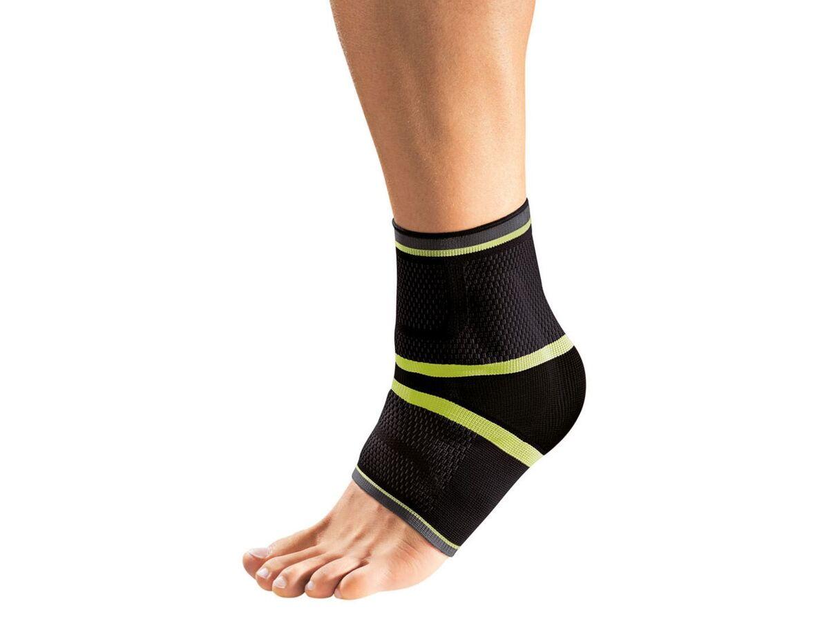 Bild 2 von SENSIPLAST® Strumpfbandage, für Fußgelenke, mit eingearbeiteten Pelotten