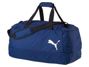 Puma Sporttasche Pro Training II Medium