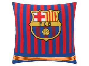 Dekokissen »FC Barcelona«, 40 x 40 cm