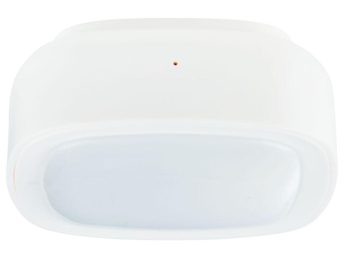 Bild 3 von SILVERCREST® Bewegungsmelder »Zigbee Smart Home«, Infrarot-Sensor, Anti-Manipulationsalarm