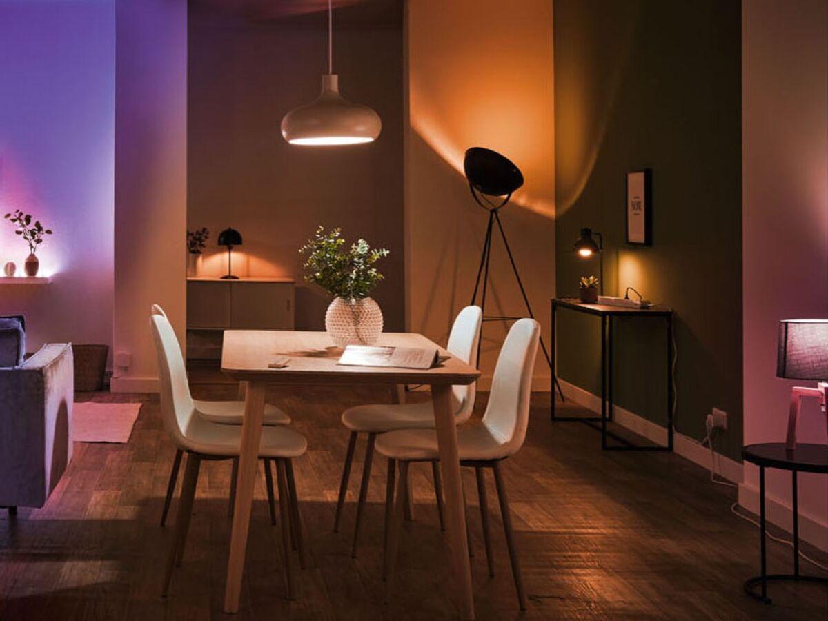 Bild 3 von SILVERCREST® Steckdose Zwischenstecker Zigbee Smart Home