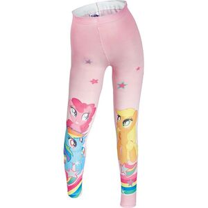 Kinder Thermo Legging My Little Pony Gr. 104/110