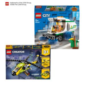 LEGO® Set