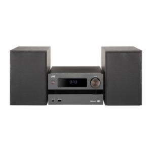 JVC HiFi Stereoanlage UX-BA8DAB