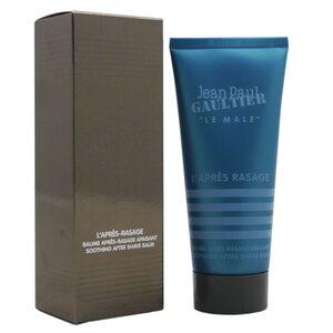 Jean Paul Gaultier Le Male Aftershave Balm 100 ml für Herren