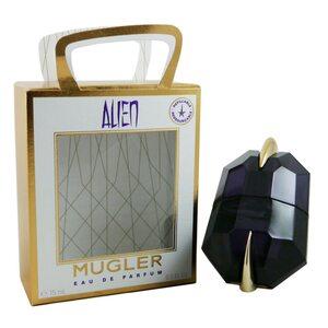 Thierry Mugler Alien Eau de Parfum 15ml für Damen
