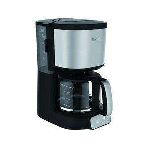 Tefal CM4708 Kaffeeautomat