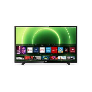 Philips 32PHS6605/12 Smart TV 32Z