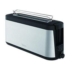 Tefal TL4308 Toaster