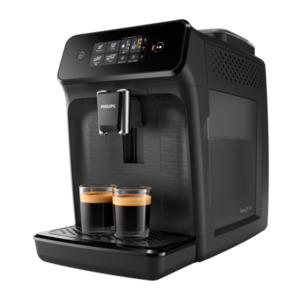 Philips Kaffeevollautomat 1200 Serie (EP11200/00)