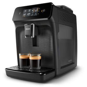 PHILIPS Kaffeevollautomat EP1200/00