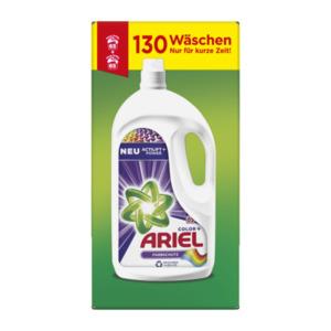 Ariel Flüssigwaschmittel