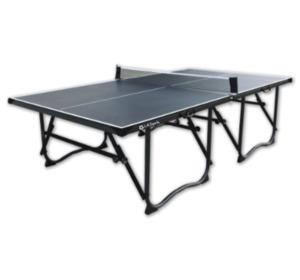 L. A. SPORTS Tischtennisplatte