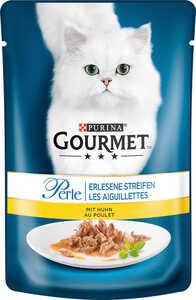 PURINA  Gourmet Perle