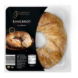 GOURMET Ringbrot 500 g