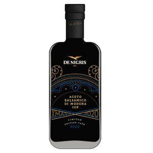De Nigris Aceto Balsamico di Modena I.G.P. 250 ml
