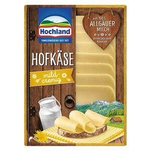 Hochland Hofkäse 130 g