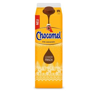 Chocomel®  Chocomel Fresh 1 l