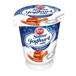 Zott Sahnejoghurt 150 g