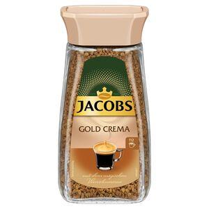 JACOBS®  löslicher Kaffee 200 g
