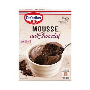 Dr. Oetker Dessertspezialität 86 g