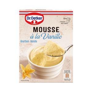 Dr. Oetker Dessertspezialität 60 g