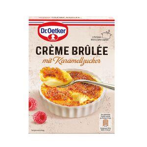 Dr. Oetker Dessertspezialität 96 g