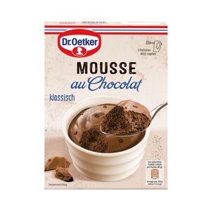 Dr. Oetker Dessertspezialität 92 g