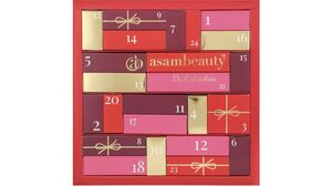 M. Asam® Adventskalender