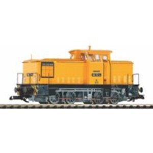 PIKO 37591 G Sound-Diesellok BR 106 DR IV