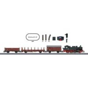 Märklin Start up H0 Digital-Startset Güterzug DB