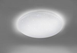 Leuchten Direkt LED Deckenleuchte Uranus ,  Sternenhimmel
